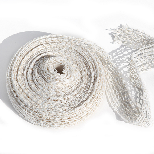 Food elastic net