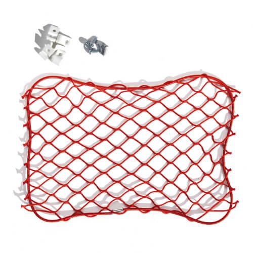 Net pocket - Range+ 90 x 15 cm