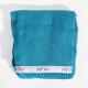 Echarpe de portage - Fil'Up - Bleu joyau
