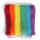 Echarpe de portage - Fil'Up - Rainbow
