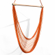 Hamac chaise - Orange