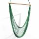 Hamac chaise - Vert