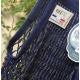 Net bag Limited edition FILT