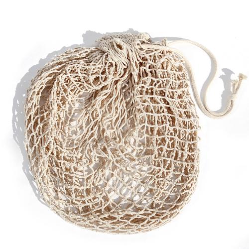 Cook net
