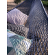 Hammock recycled polyester JEAN 2