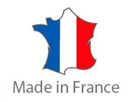 Net made in france