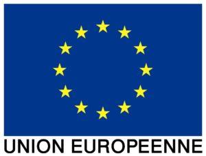 logo_europe_couleur_ue-300x227.jpg
